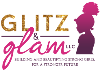 Glitz & Glam Kid Spa Parties
